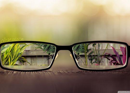 clear_vision-wallpaper-1920x1080