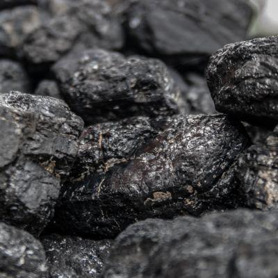 coal_rocks_black_106880_1920x1080